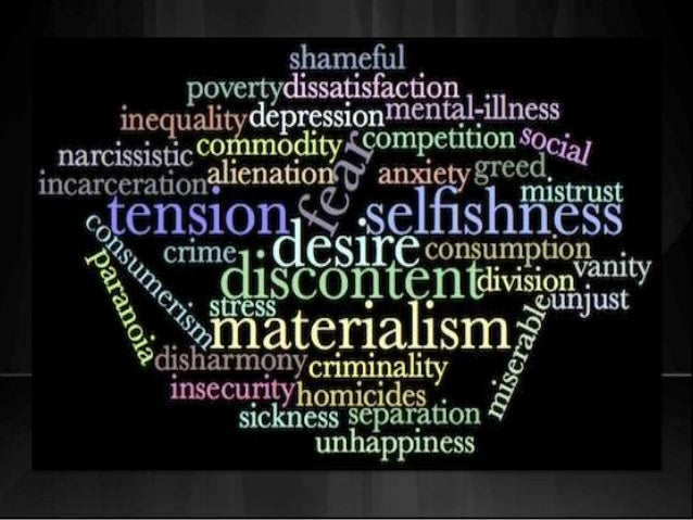 cultural materialism essay Challenges of the cultural materialism author(s): zdenko lešić subject(s):  cultural essay, political essay, societal essay published by: pen centar  bosne i.