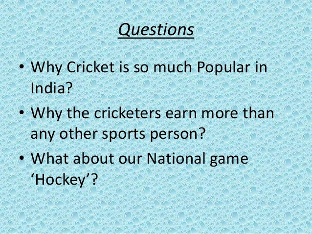 National and Colonial Questions