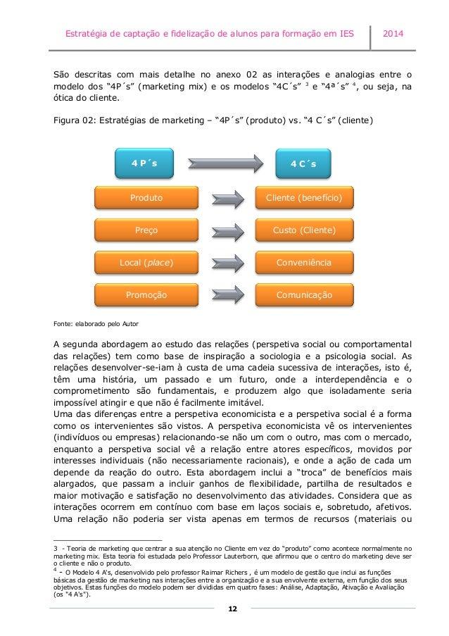 Grupos economicos estratégias financeiras e tributarias 8
