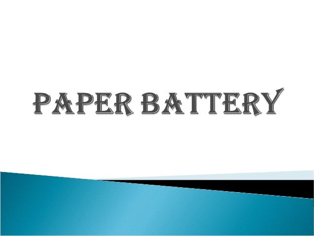  Flexible, ultra-thin energy storage and production  device Formed by combining carbon nanotubes with a  conventional sh...