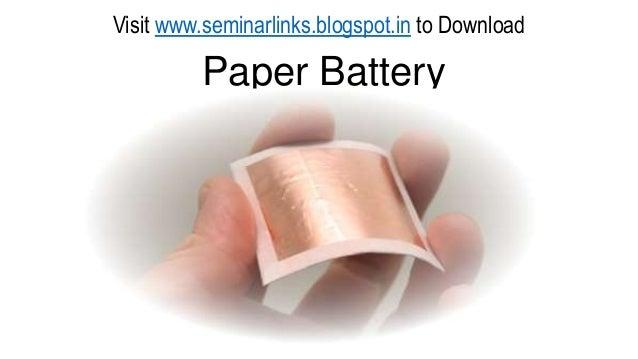 Understanding battery capacity: Ah is not A