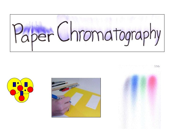 Thin layer chromatography Essays and Research Papers | examples.essaytoday.biz