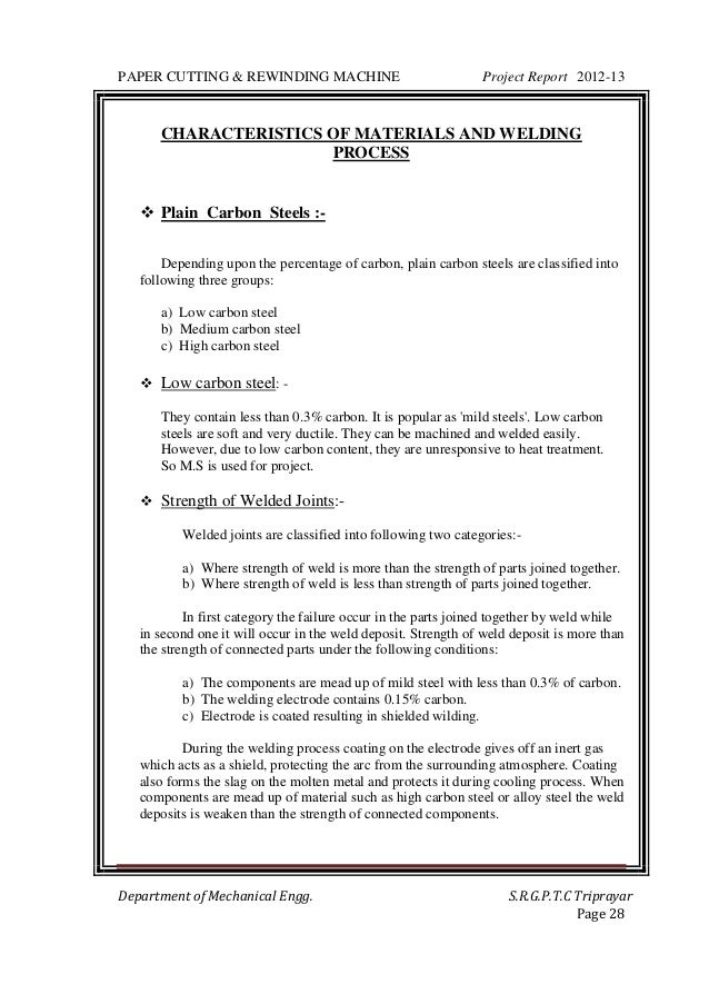 Ratios And Proportions Worksheets Mathslice - Kidz Activities