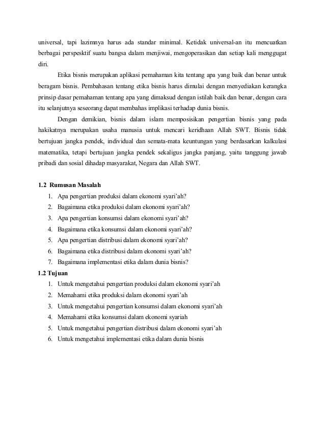 Id Arsip Fakultas Ekonomi Unpad Pengumuman Lomba Essay Ekonomi