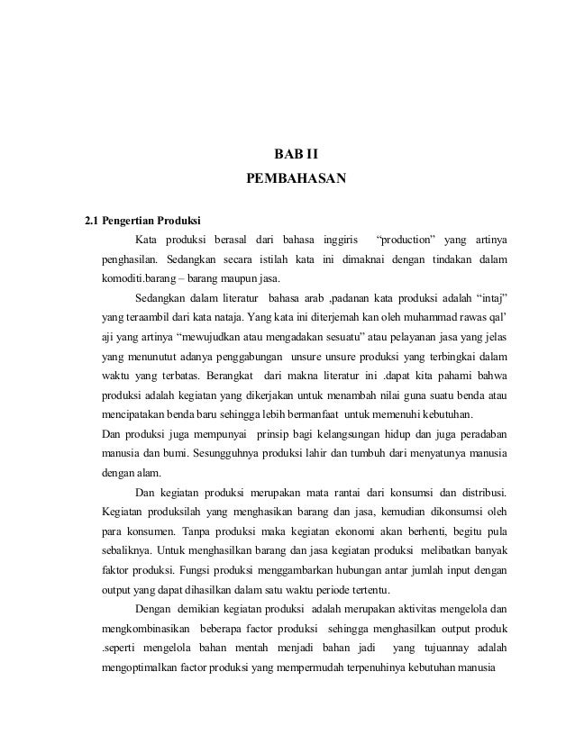 thesis syariah Malaysia has developed and is maturing a dual, syariah and conventional  economy this thesis examines the politics behind developing the syariah  economy in.