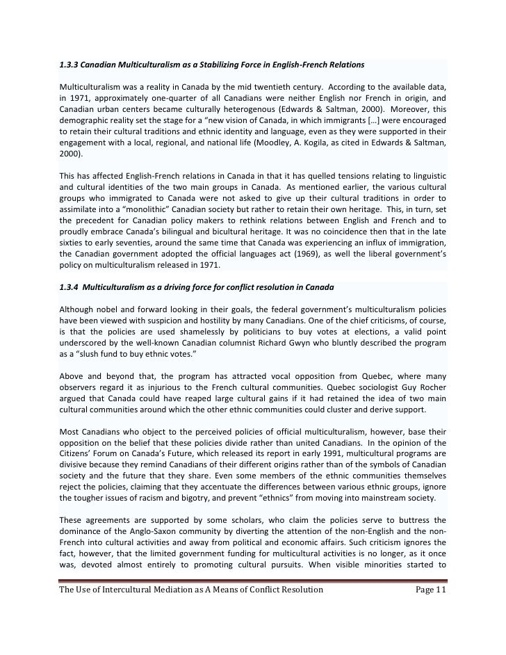 conflict resolution final paper Essay on conflict resolution  sample essays and essay examples on conflict topics are plagiarized and cannot be completely used in your school, .