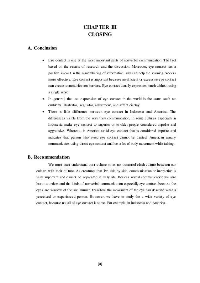 a investigate document has that similar pieces asap