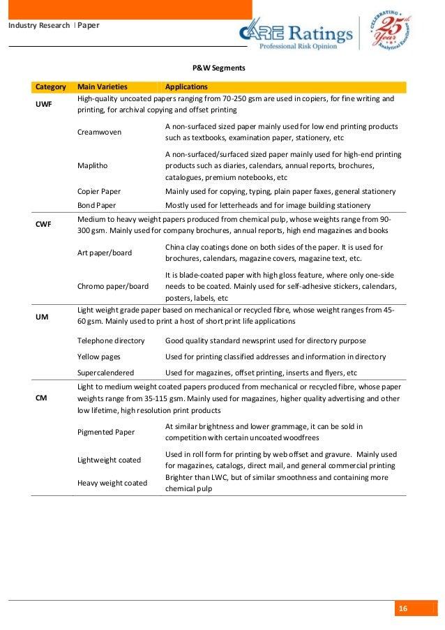ms67 common essay