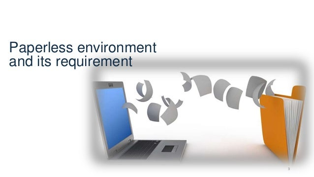 effects of technology on enviroment The impact of technology on business process  figure 2: financial impact of technology and applicability of technology lever figure 2 0 50 100 150 200 250 300 350 400.