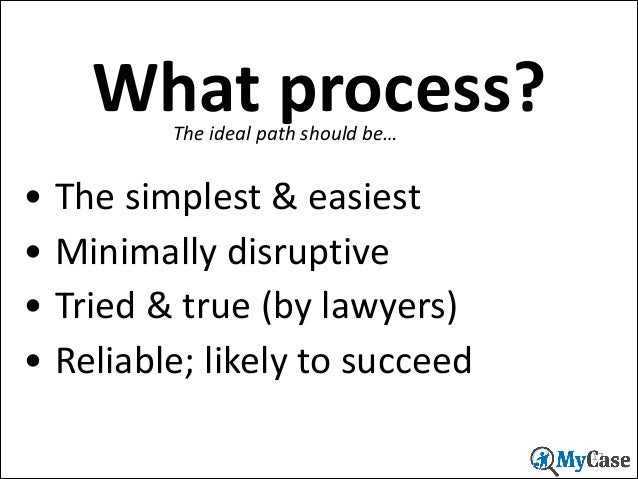 how to go paperless in a law office