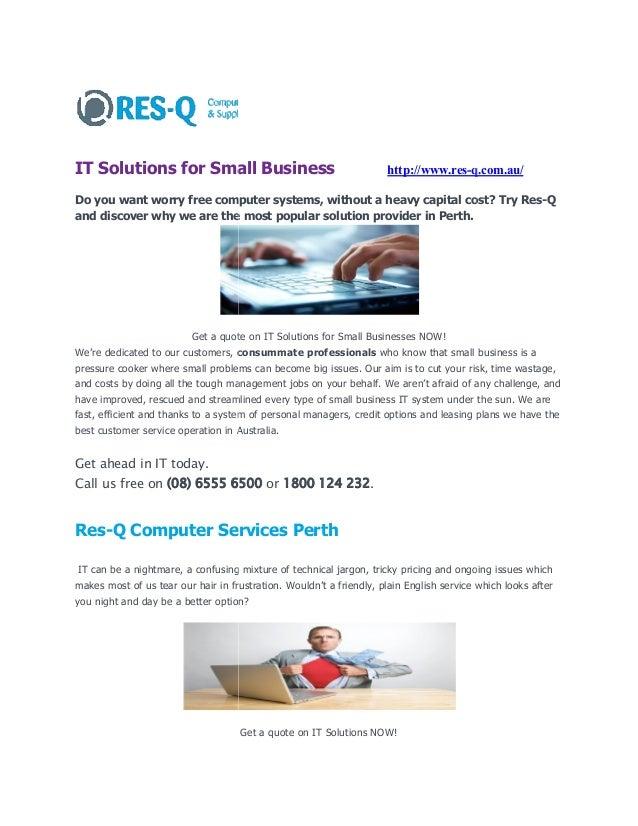 Office sex videos online in Perth