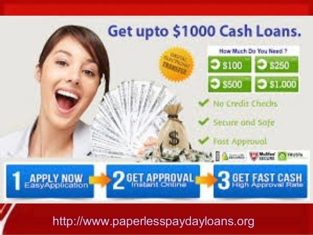 Payday loans 18 year olds photo 1