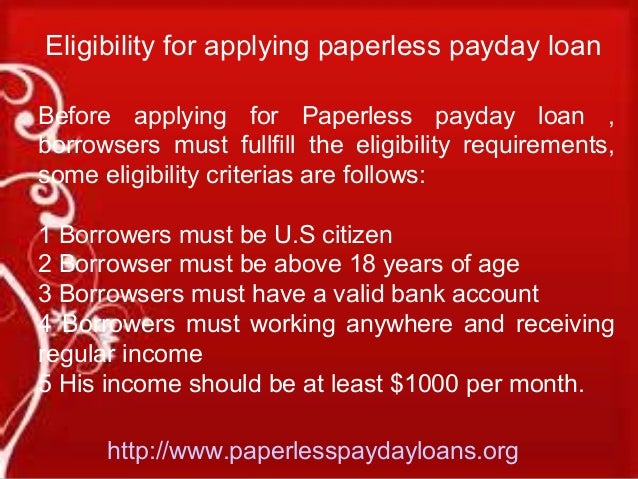 Paperless Payday Loan Ppt. Cancer Treatment Centers Philadelphia. Civil Engineering Online Tulsa Moving Company. Klein Spring Montessori Best File Upload Site. Colleges With Accounting Programs. Osha 30 Hour Construction Safety Training. Nursing School Clinicals Tnt Security Reviews. Merchant Funding Solutions Want To Sell Gold. Hard Money Loan Rates California