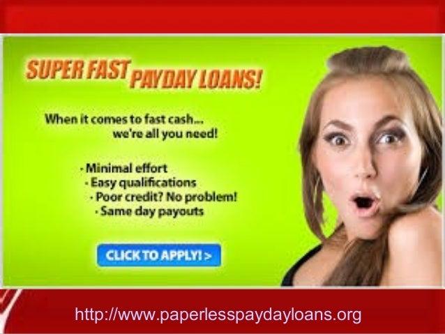Payday advance boise photo 9