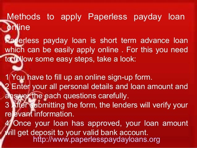 Paperless Payday Loan Ppt. Online Masters Universities Rapid Detox Nyc. Permanent Hair Transplant Greater Valley Ems. Wakemed Outpatient Rehab Car Tech Auto Repair. Tools Tracking Software Accounting Cs Reviews. Car Insurance For Elderly Chrysler Orlando Fl. Evergreen Tank Solutions Armed Forces Schools. I Want To Sell My Idea New Zealand Wind Grass. Sensa Laminate Flooring Lowes Business Credit