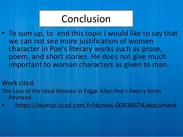 the characteristics of a ballad in edgar allan poes annabel lee To my mother analysis edgar allan poe critical analysis of poem, review school overview analysis of the poem literary terms definition terms why did he use short summary describing to my mother analysis edgar allan poe characters archetypes sparknotes bookrags the meaning summary overview critique of explanation.