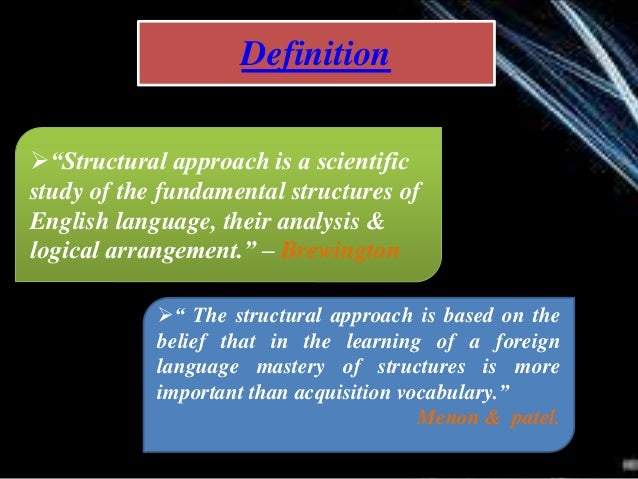 structural functional approach The structural-functional theory of social stratification below are the seven propositions that make up the structural-functional theory of social stratification.