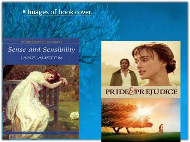"compare and contrast pride and prejudice Below you will find five outstanding thesis statements for ""pride and prejudice"" by  jane austen that can be used as essay starters or paper topics all five."