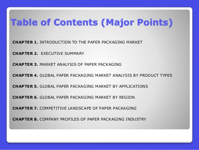 Purchase a research paper fast food industry