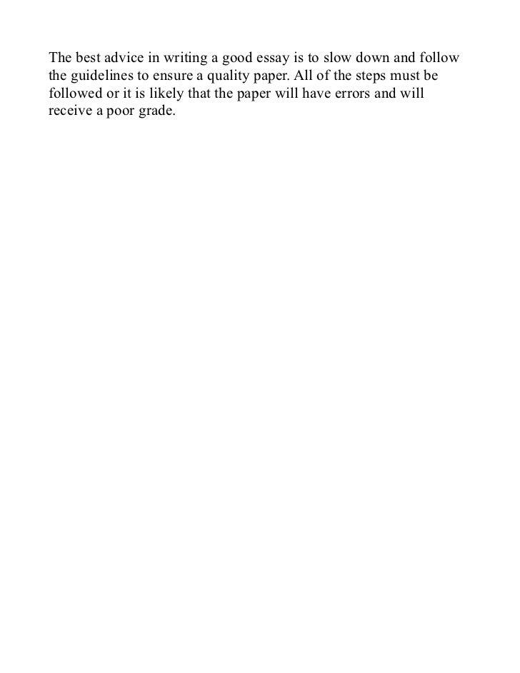 best advice essay essay sample narrative sample essay sample why this college essay sample narrative sample essay sample why
