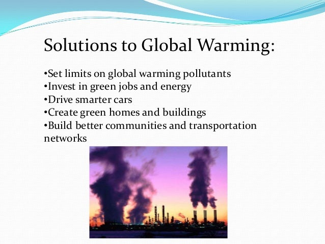 Air Quality Presentation For 5th Grade additionally Growing Need Of The Solar Scada Systems In India likewise 3614 likewise Introduction To Atomic Energy And Nuclear Reactors together with Algae General Characters Ppt Power Point Presentation. on power plants presentation