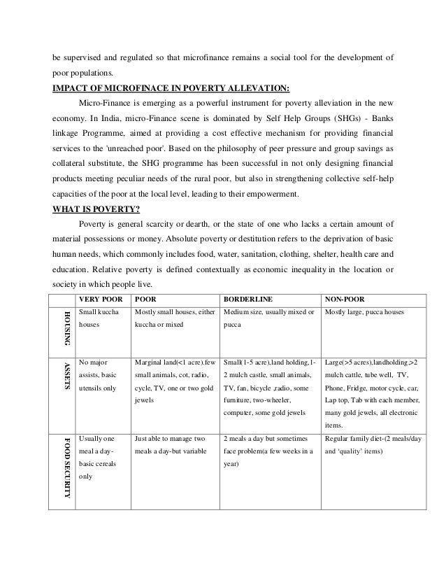 apa research paper reference format do