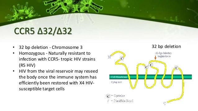 HIV Cure by Stem cell transplantation