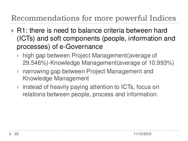 innovation in public sector management essay This free finance essay on essay: the indian banking industry is perfect for finance students to use (in the public and private sector), cooperative financial innovation is the process through which finance managers or intermediary institutions in financial markets add value to.