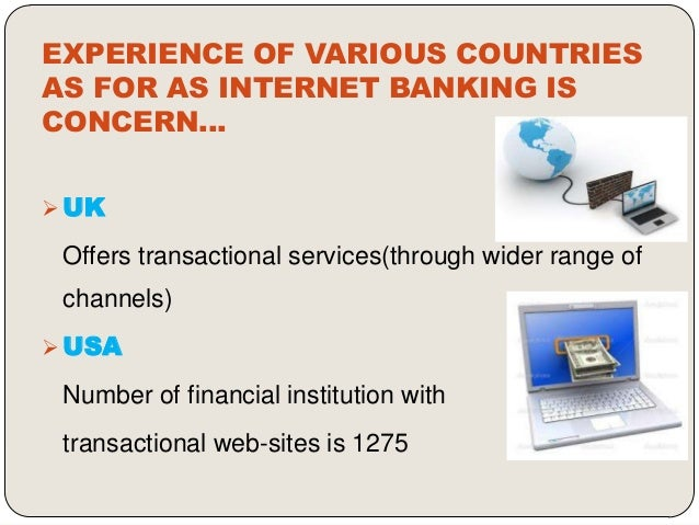 thesis on online banking system With the right internet banking system this thesis reports the findings of a study issues concerning the adoption of internet banking in iran.