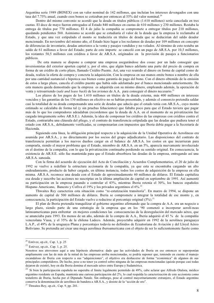 undergraduate essays publications Publications latest research publications  new essays on reduction and explanation,  works by jesper kallestrup.