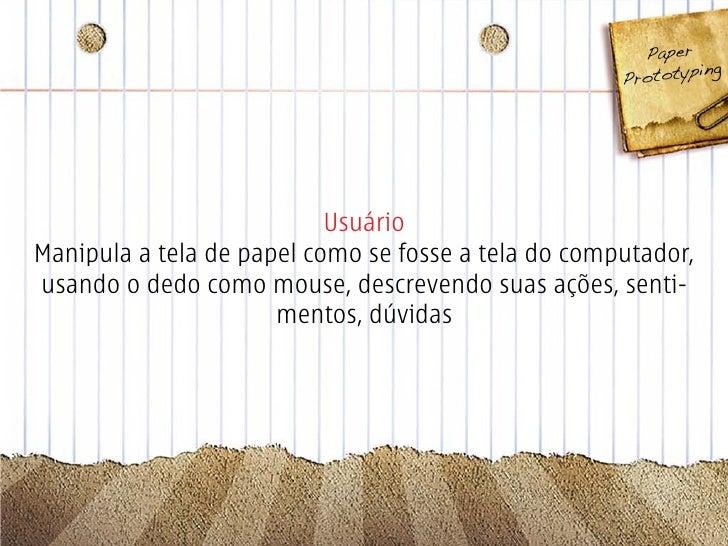 Paper                                                                  g                                                  ...