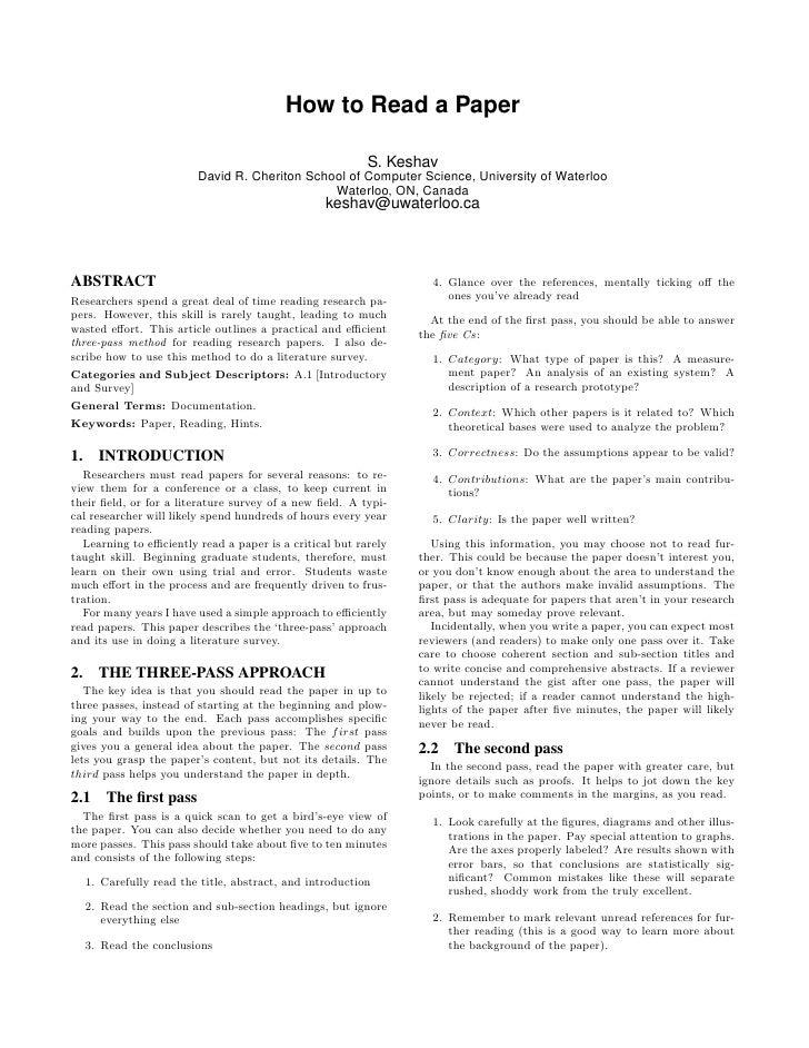 higher education in ukraine essay students