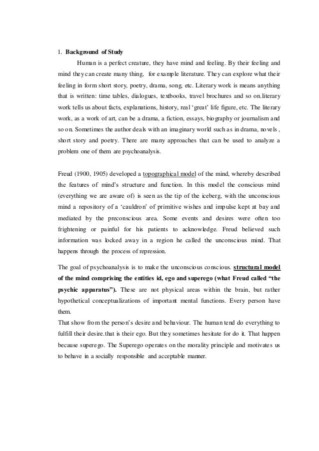 drama research paper Drama essay writing help ultimately, you will have earned all the necessary sciences required to produce brilliant drama research papers.