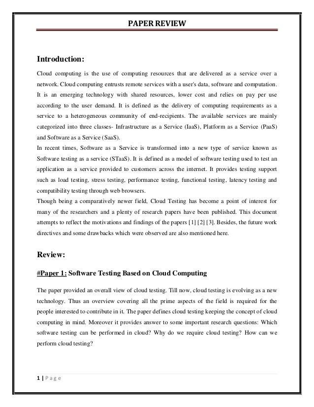 homework 2 page 43 2as