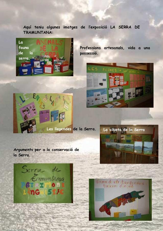 Papers ambientals-juny-2012-num20 Slide 2