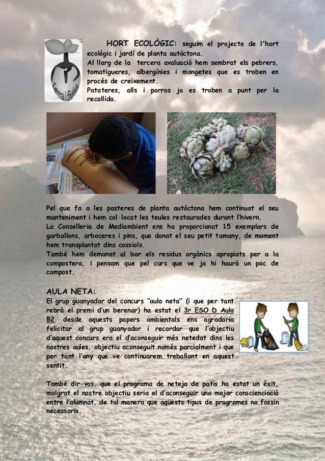 Papers ambientals-juny-2012-num20 Slide 3