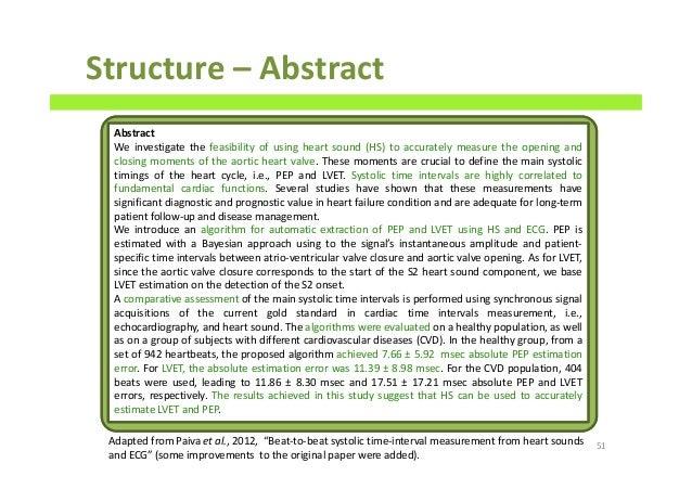Gs Paper 2 Mains 2013 Analysis