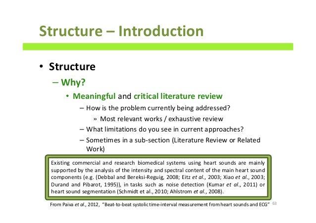 citations dissertation capes lettres modernes