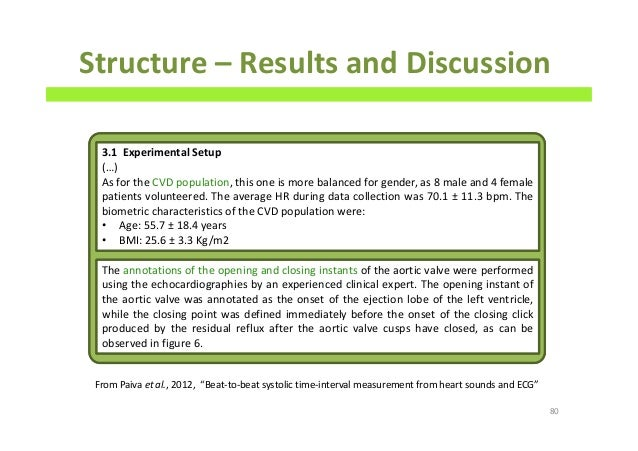 scientific essay discussion Writing essays and dissertations the basics of scientific writing are always the same, whatever the task so, we how to write a good scientific essay.