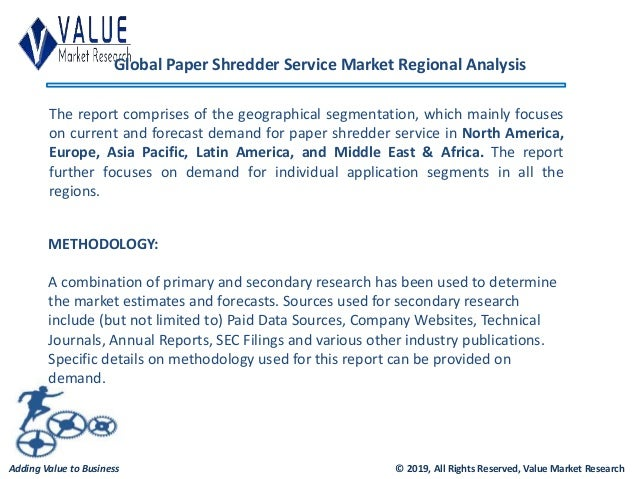 Marketing of Service Research Paper Example | Topics and Well Written Essays - words
