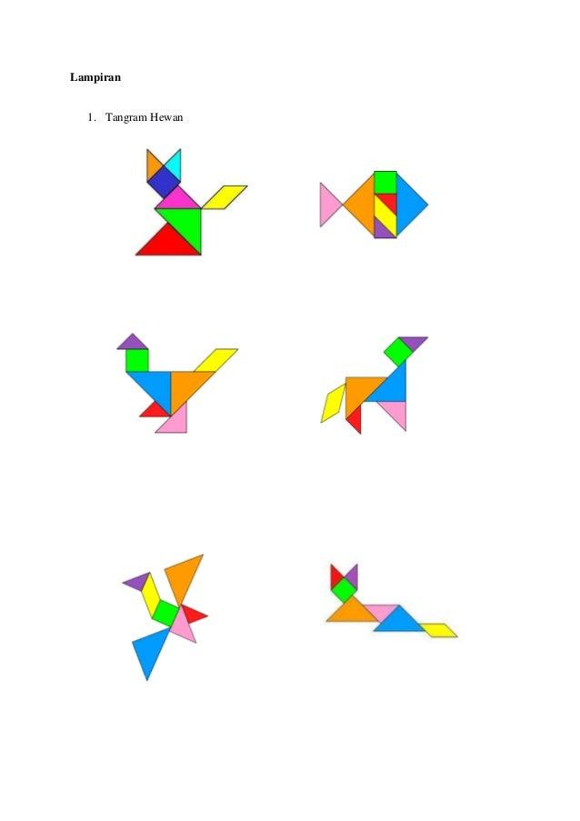 630 Koleksi Gambar Hewan Dari Bentuk Geometri HD Terbaru