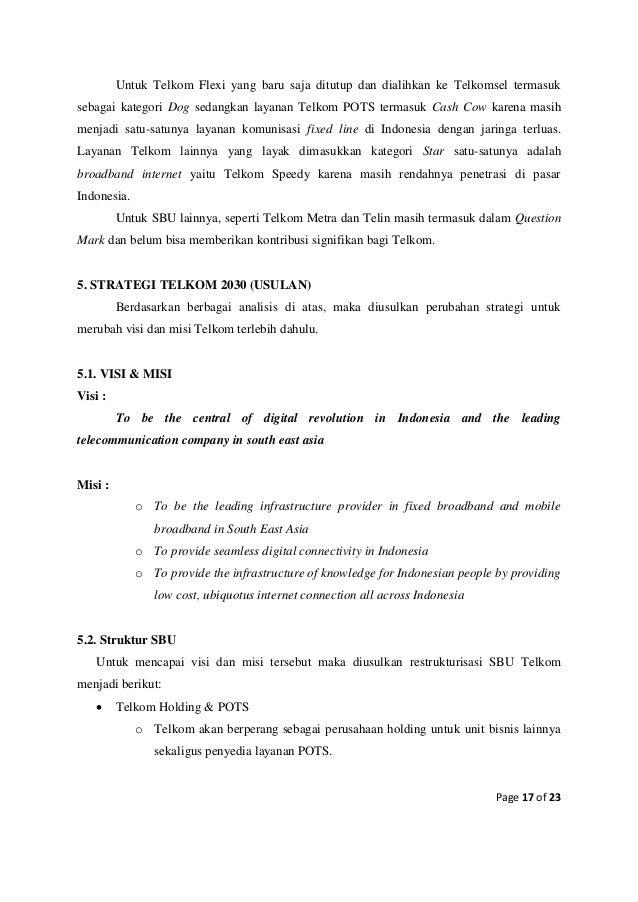 New Telkom Business mobile plans