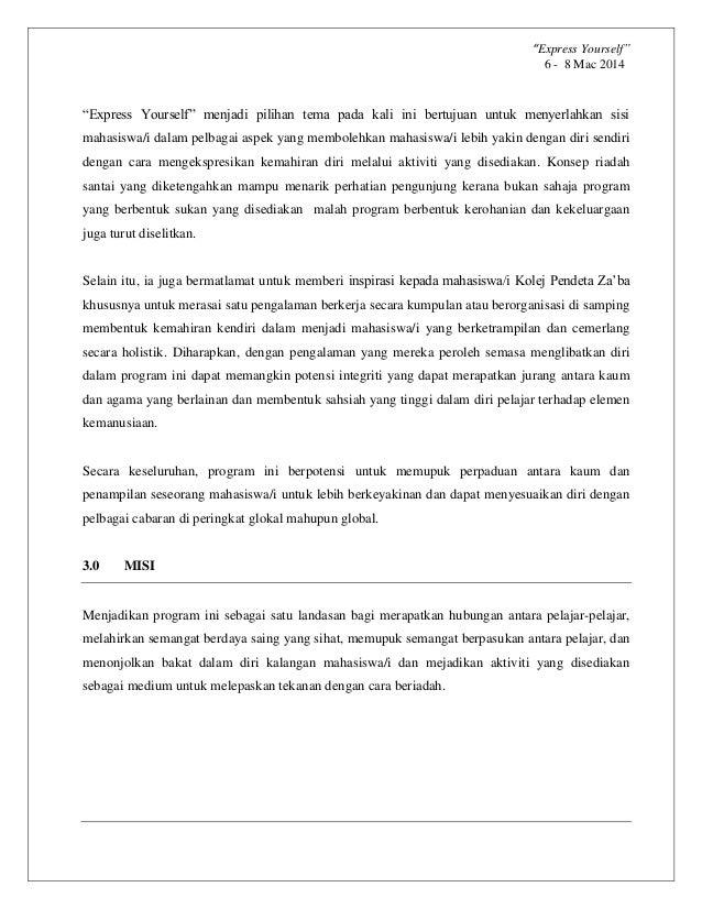 Paperwork boling eevon Slide 3