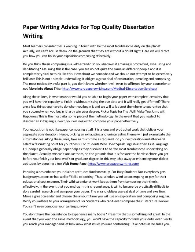 ontario extremely creative publishing programs