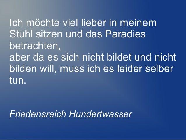 Ursula PräckleinLeadership CoachPapillon Musikwww.papillon-musik.de
