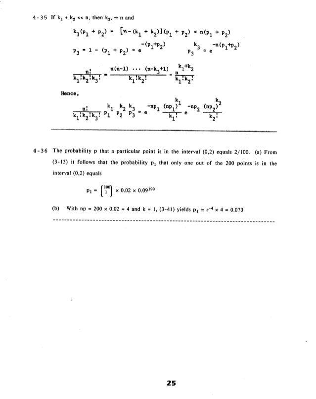 Papoulis Probability 4th Pdf