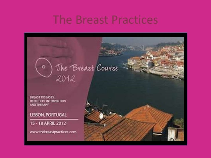 The Breast Practices