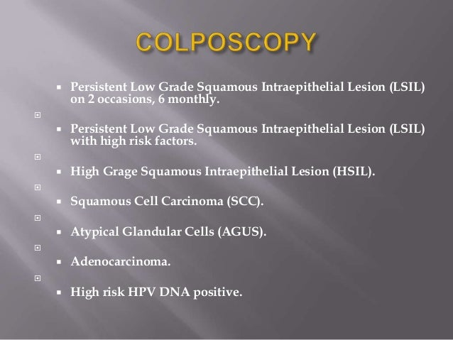 Topical fluorides in dentistry ppt presentation