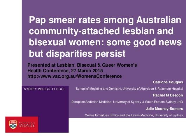 Personal ads sydney au lesbian bisexual