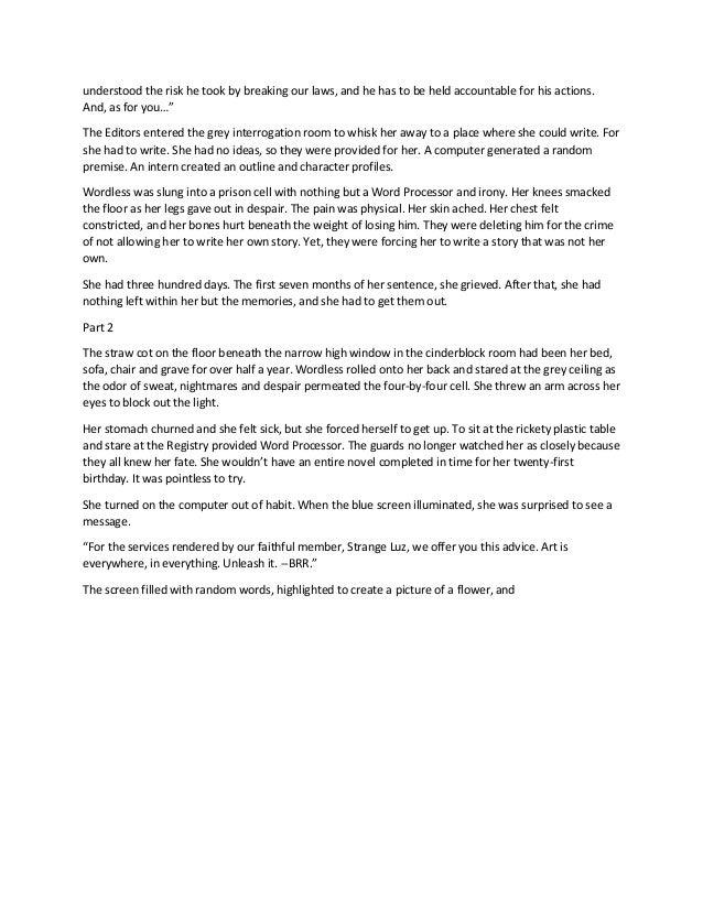 Papyrus PDF